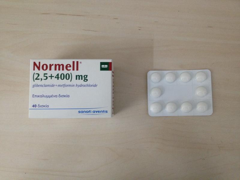 oxandrolic